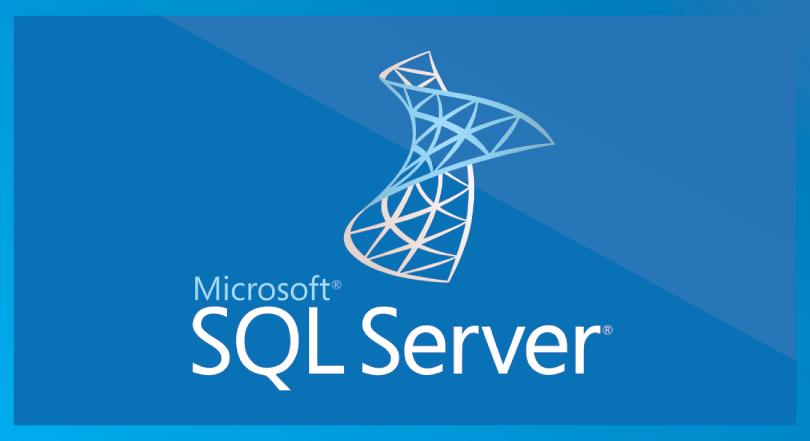 Sql server хостинг хостинг 5 гигов